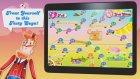 Candy Crush Saga HD Trailer