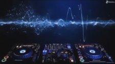 Dj Blender Karışık Remix