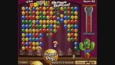 Friv Oyunlar - Balon Patlatma