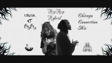 Kolera Ft Illa Ills - Hiphop Hybrid Chicago (Mix)