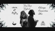 Kolera - Hiphop Hybrid (Ft. Illa Ills) Chicago Connection Mix