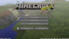 Minecraft Redstone Rehberi