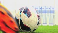 Ronaldo Nasıl Gol Atıyor?