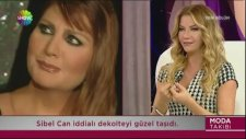 Türk Kahvesi Sibel Can