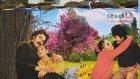 Ferdi Tayfur - Bu Gece Düğün Var