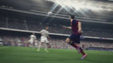 FIFA 14 Oyuniçi Tanıtım - Playstation 4