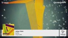 Julian Calor - Griffin