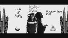 Kolera Ft Illa Ills - Hiphop Hybrid (Mix)