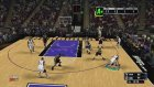 NBA 2K14 Oyuniçi Video - Playstation 4