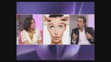 Op Dr Mustafa Ali Yanık Botoks ve Dolgu Tedavilerini Anlatıyor
