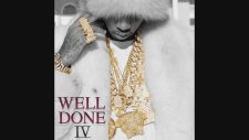 Tyga - The Letter (Ft. Esty) Well Done 4