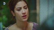 Azra | Kerem | Neslihan Diyaloğu (Aşk 10. Bölüm)