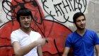 Haylaz - Haylaz Senfonisi (Diss Track) Kalpsiz Beat +18