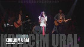 Kıvılcım Ural - Selami (Canlı Performans)