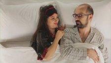Yatakta Aşk Başkadır - Öpüşmek