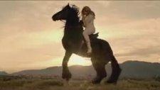 Beyonce - Run The World (Hit Music Video's)