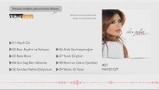 Ebru Polat - Haydi Git (Official Audio)