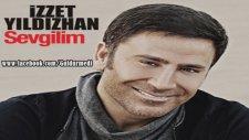 İzzet Yıldızhan - Mapushane U.h (2013)