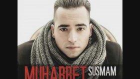 Muhabbet - Alles Versucht