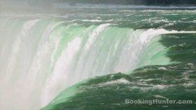 Niagara Şelalesi (Kanada Gezi Rehberi)