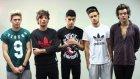 One Direction - Right Now (Türkçe Çeviri)