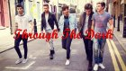One Direction - Through The Dark