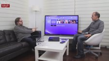 Sony PlayStation 4 İncelemesi