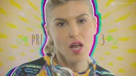 Corina - Miss Boboc (Official Video)