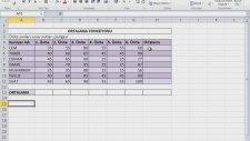 Excel Uygulaması 14