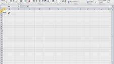 Excel Uygulaması 21