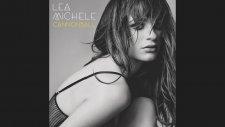 Lea Michele - Cannonball