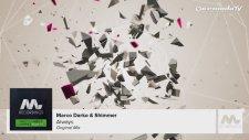 Marco Darko & Shimmer - Always (Original Mix)