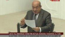 Meclis Genel Kurulu'nda Hasip Kaplan'dan Facebook İçin Fotoğraf Çekimi