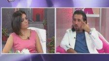 Op. Dr Mustafa Ali Yanık Botox ve Dolgu Tedavilerini Anlatıyor