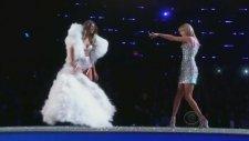 Taylor Swift - Trouble