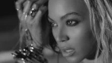 Beyonce - Drunk In Love (Teaser. Feat Jay Z)