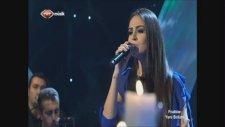 Elif Buse Doğan - Kırtıl Semahı (Trt Müzik)