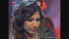 Fatma Şahin - Nafile