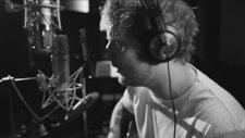 Hobbit: Smaugun Çorak Toprakları - Ed Sheeran