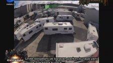 HOBBIT THE DESOLATION OF SMAUG KAMERA ARKASI_SİNEMASKOP_KANAL 35