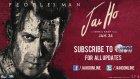 Jai Ho Fragmanı (Salman Khan)