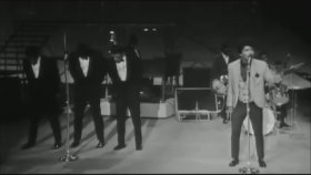 James Brown - Full T.a.m.ı Show Performance, 1964