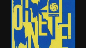 Ornette - Coleman
