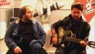 Rıdvan Çelenk Feat. Hasan Doğru - Öyle Sarhoş Olsam Ki