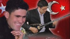 Süslü Ali - Hacılara Hocalara (Can Uzman Remix)