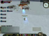 Deepdark Has Killed 3th Uruchi