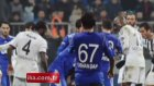 Fotoğraflarla Kasımpaşa: 2 - Beşiktaş: 1 Maçı