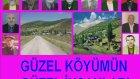 Güzel Köyümün Güzel İnsanları 2. Bölüm