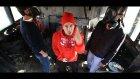 Hidra - Türkçe Rap