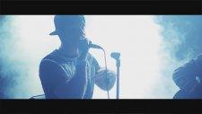 Jake Miller - Collide (Akustik)